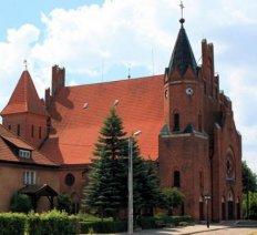Nasze miasto Miłomłyn